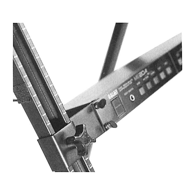 StandtasticRack Mount Kit for Keyboard Stands