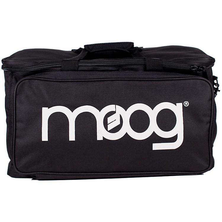 MoogRack Mount Voyager Gig Bag