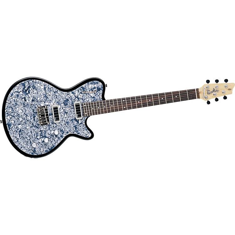 GodinRadiator Electric Guitar