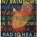 AllianceRadiohead - In Rainbows thumbnail