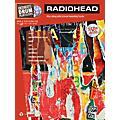AlfredRadiohead Ultimate Play-Along Drum Book & 2 CDs thumbnail