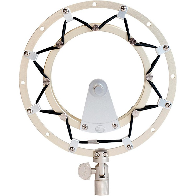 BLUERadius II Shockmount for Yeti/Yeti Pro Microphone
