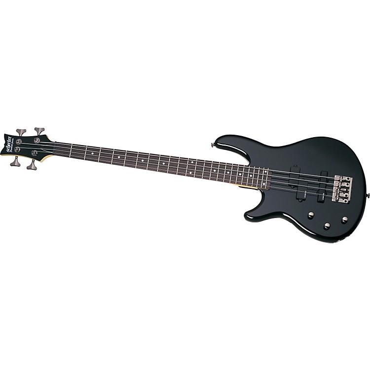 Schecter Guitar ResearchRaiden Deluxe 4 Left-Handed Electric Bass Guitar