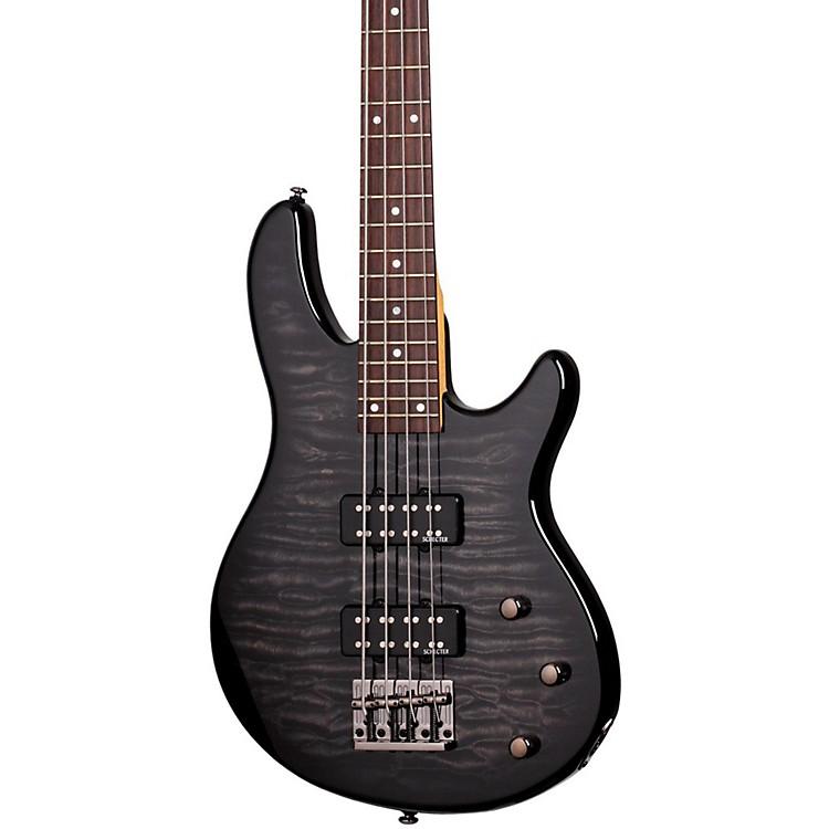 Schecter Guitar ResearchRaiden Special-4 Electric Bass Guitar