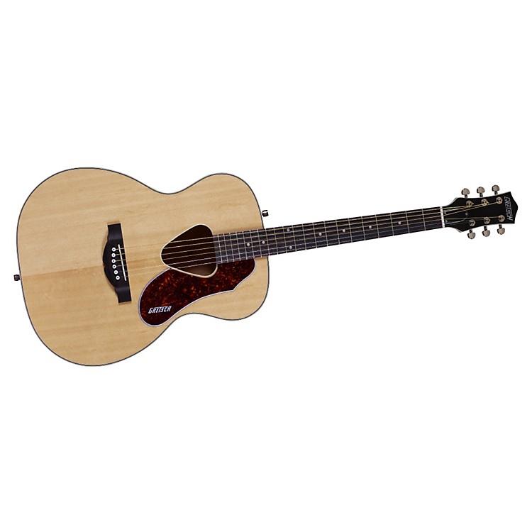 Gretsch GuitarsRancher Orchestra Acoustic Guitar