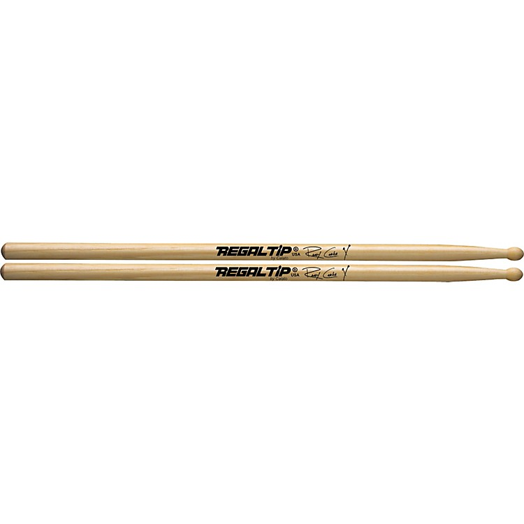 Regal Tip Randy Cooke Performer Series Drumsticks