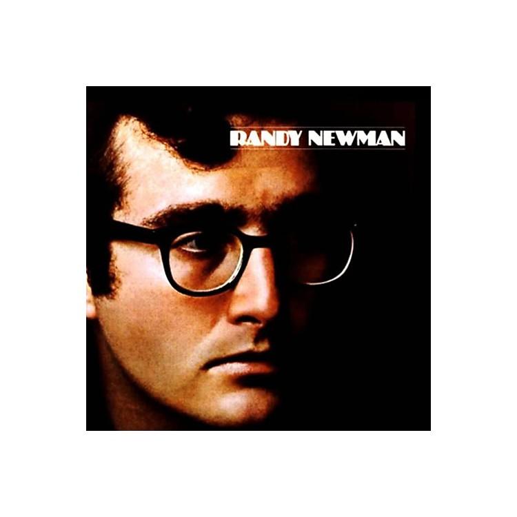 AllianceRandy Newman - Randy Newman