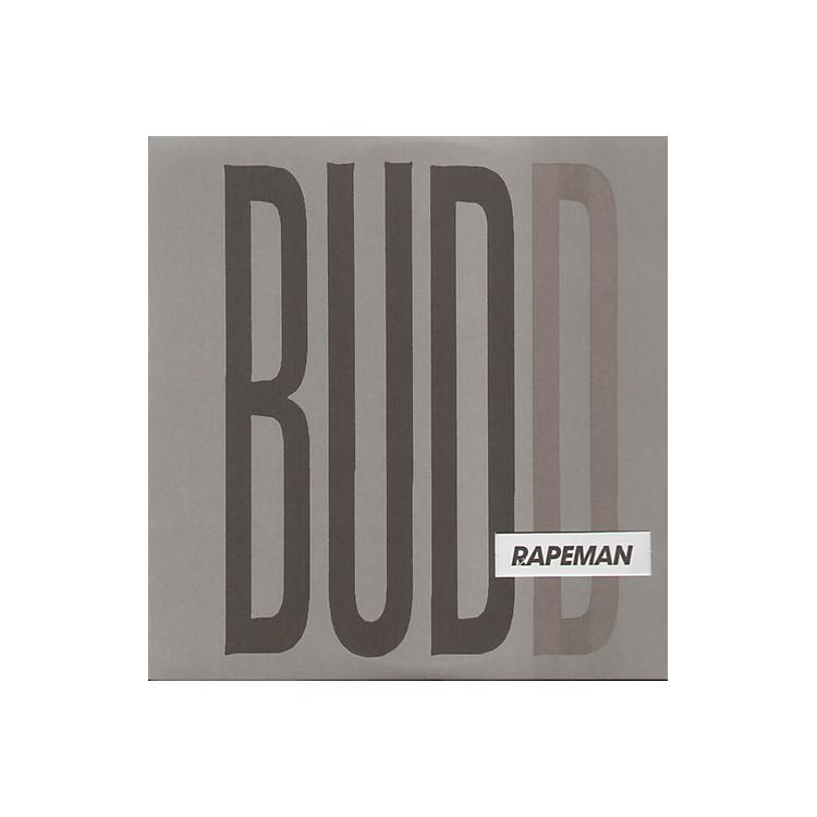 AllianceRapeman - Budd