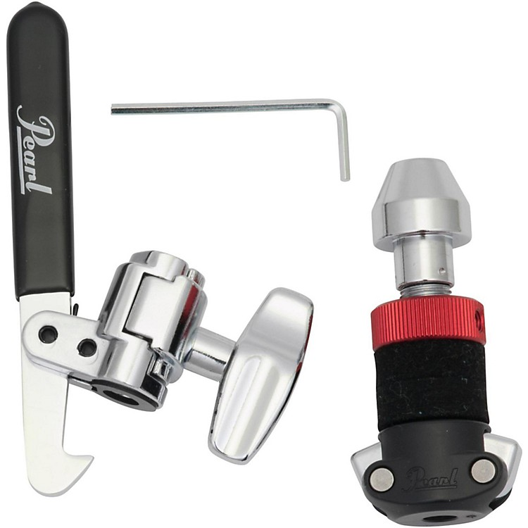 PearlRapid Lock Hi-Hat Drop Clutch