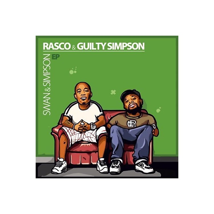Alliance Rasco - Swan & Simpson