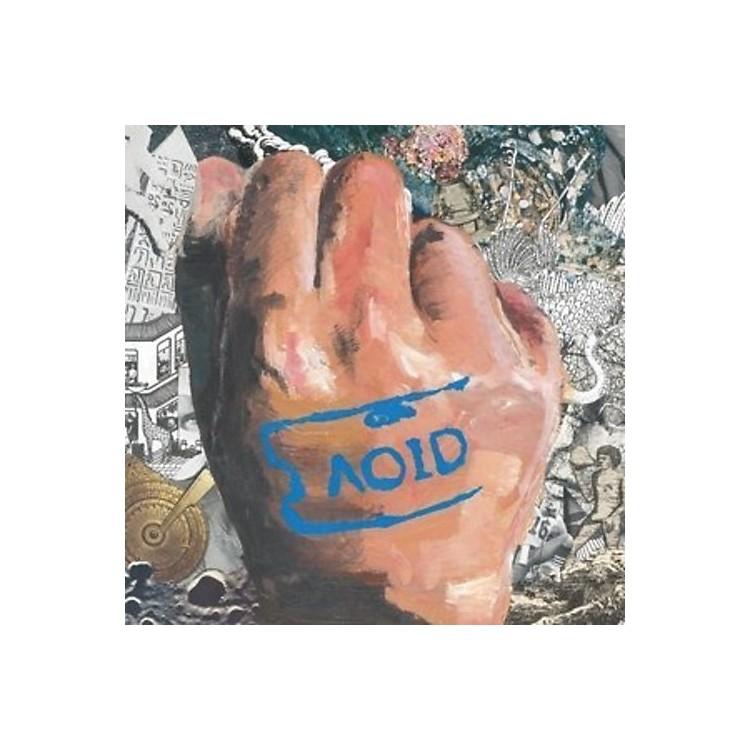 AllianceRatboys - Aoid