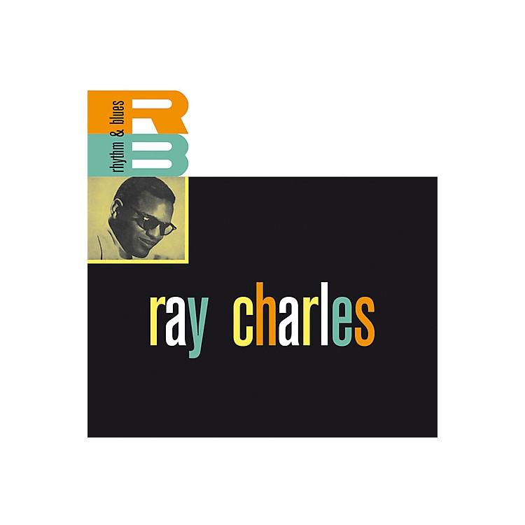 AllianceRay Charles - Ray Charles