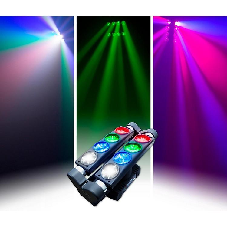MARQ LightingRay Tracer X Quad