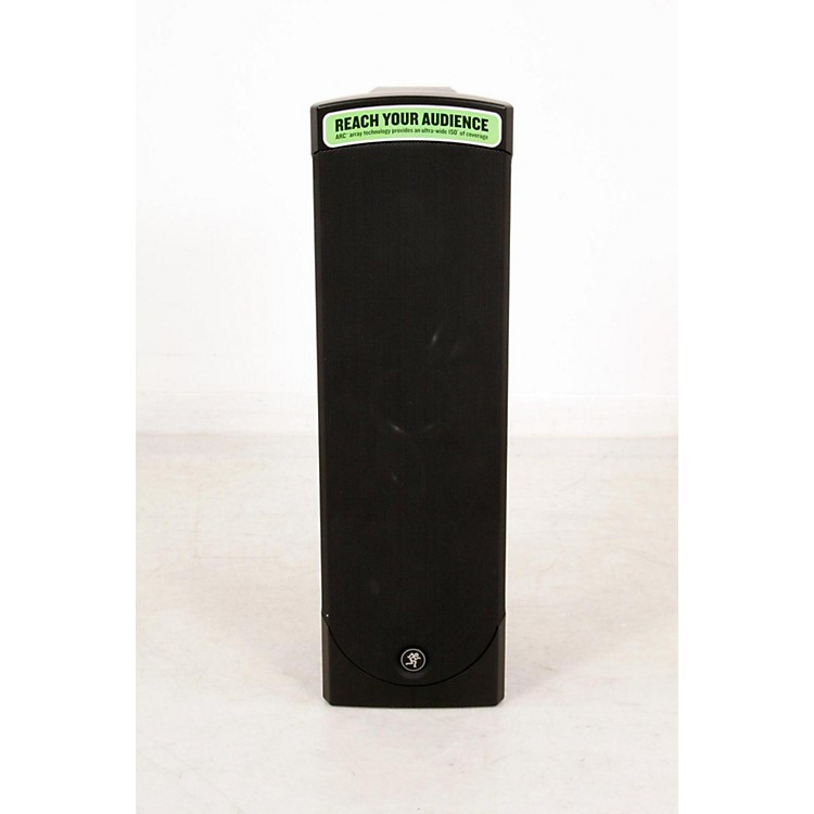 MackieReach Professional PA System888365815527
