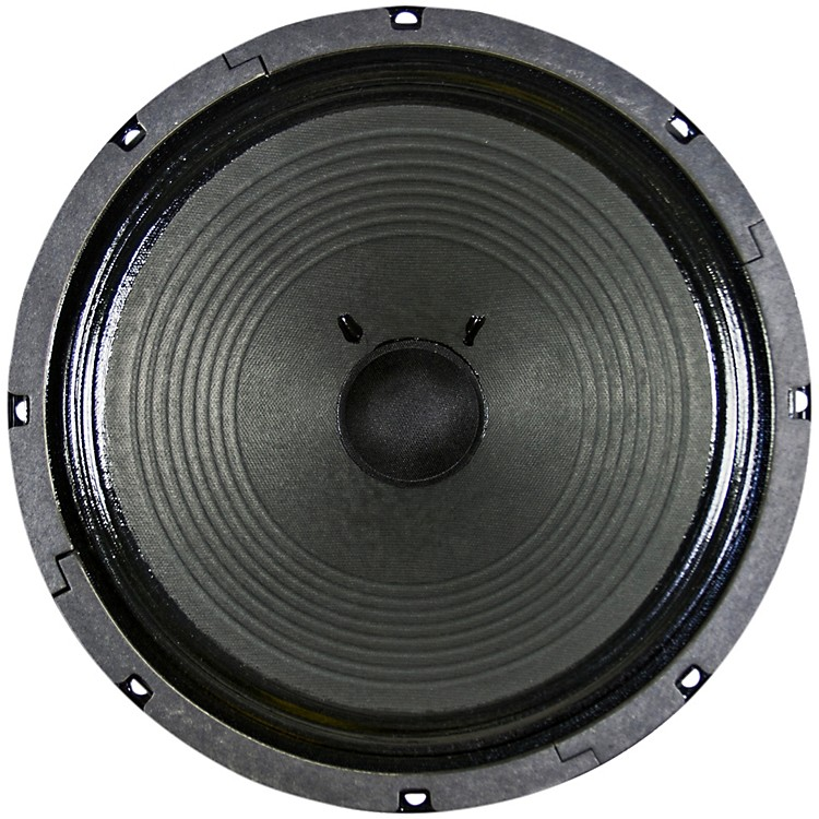 Warehouse Guitar SpeakersReaper 12