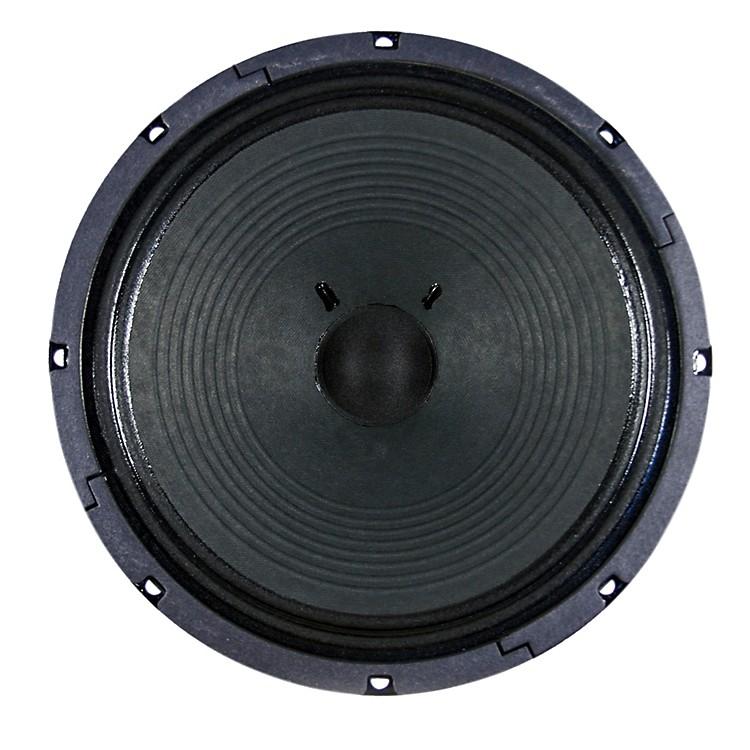 Warehouse Guitar SpeakersReaper 55Hz 12