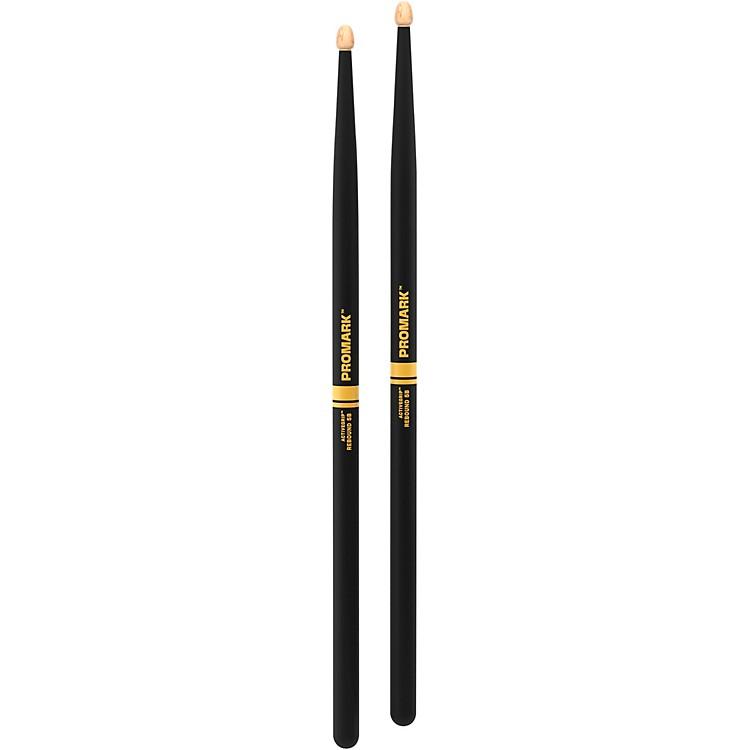 PROMARKRebound Balance ActiveGrip Acorn Tip Drum Sticks5BWood