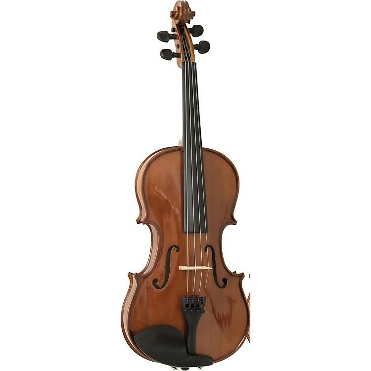 FloreaRecital II Viola Outfit