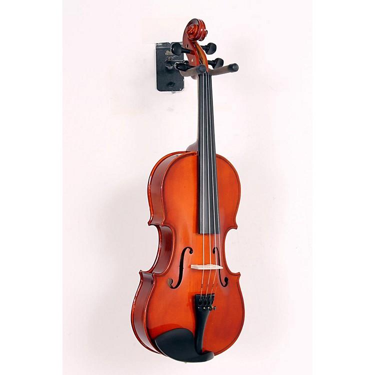 FloreaRecital II Viola Outfit888365064475