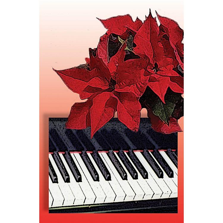 SCHAUMRecital Program #61 - 25 Pkg Educational Piano Series Softcover