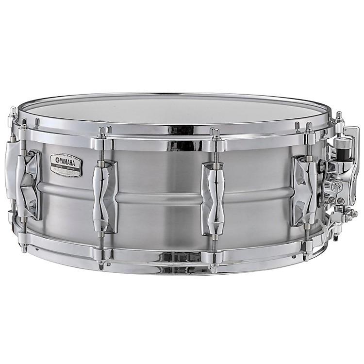 YamahaRecording Custom Aluminum Snare Drum14 x 5.5 in.