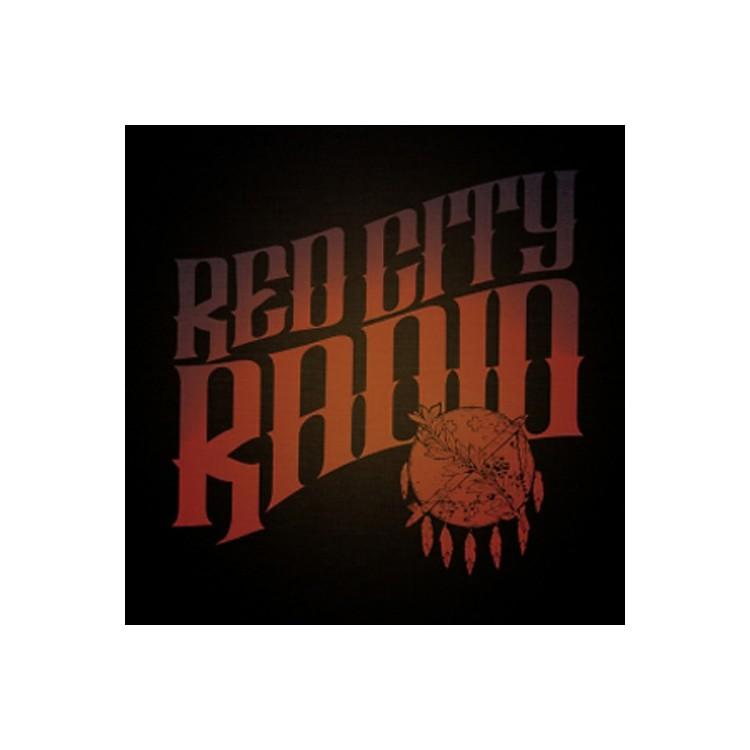 AllianceRed City Radio - Red City Radio