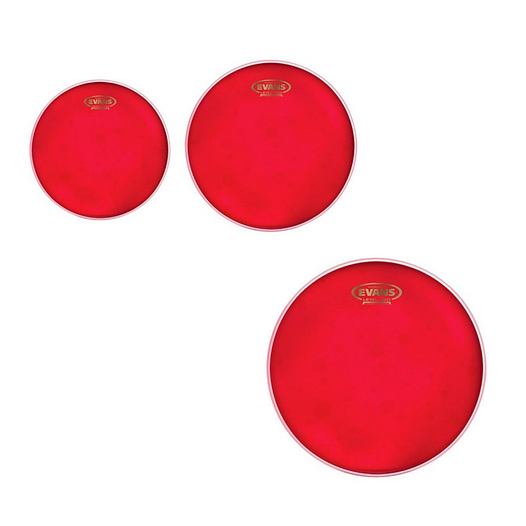 Evans Red Hydraulic 10/12/16 Tom Pack