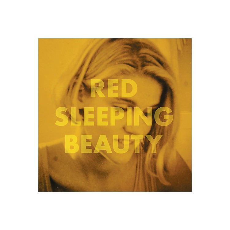 AllianceRed Sleeping Beauty - Kristina