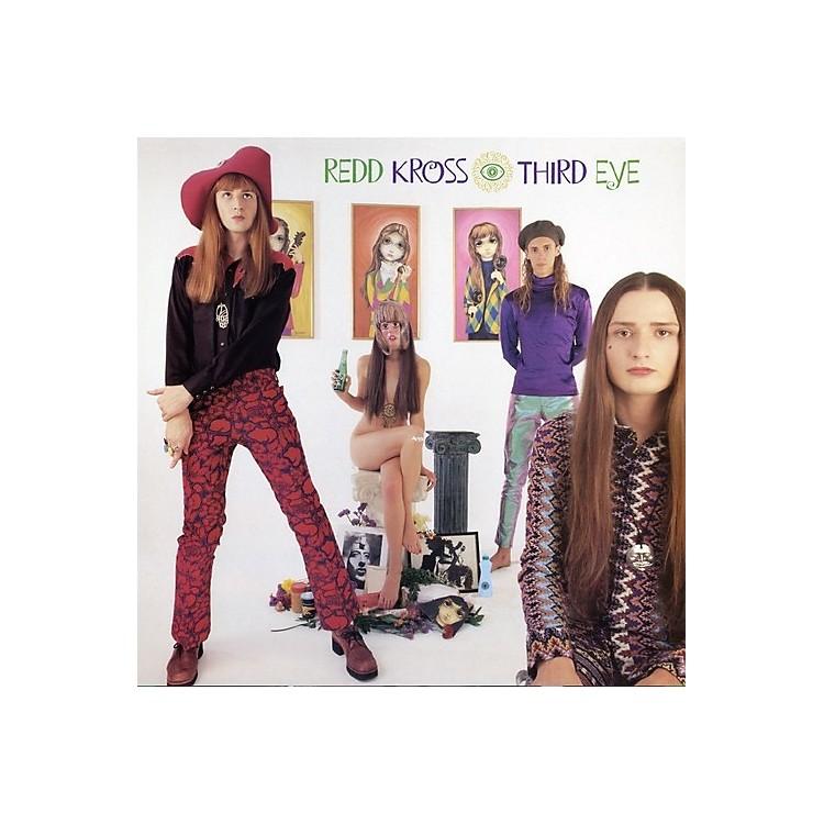 AllianceRedd Kross - Third Eye
