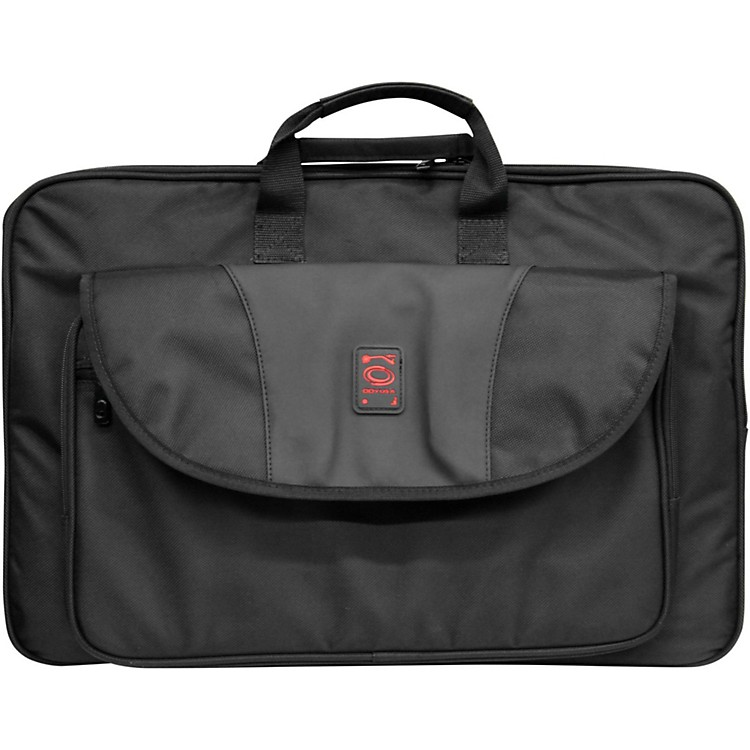 Odyssey Redline bag for Numark NV