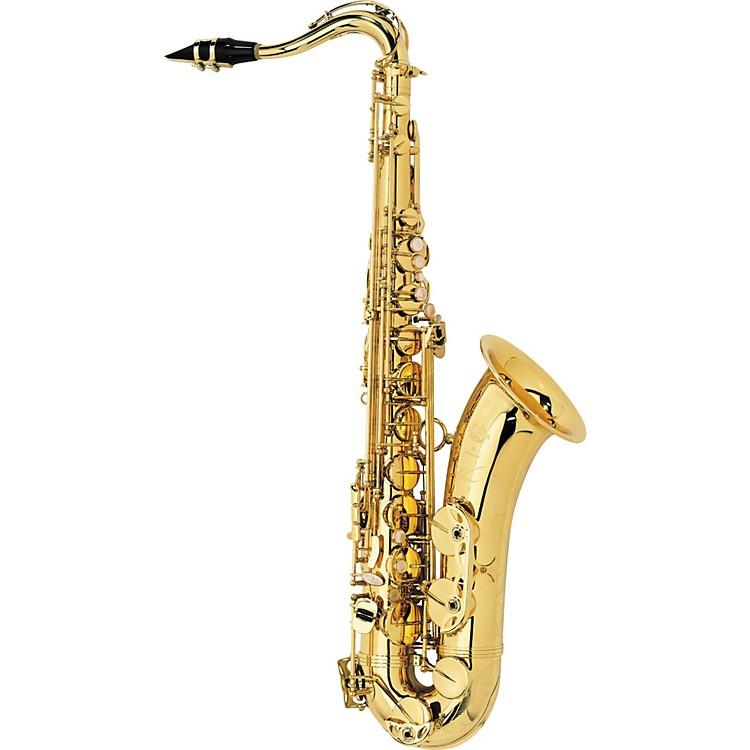 Selmer ParisReference 36 Tenor Saxophone