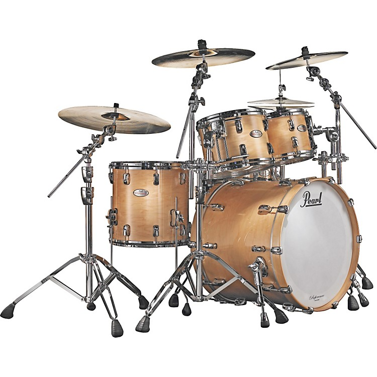 PearlReference 5-Piece Shell Pack