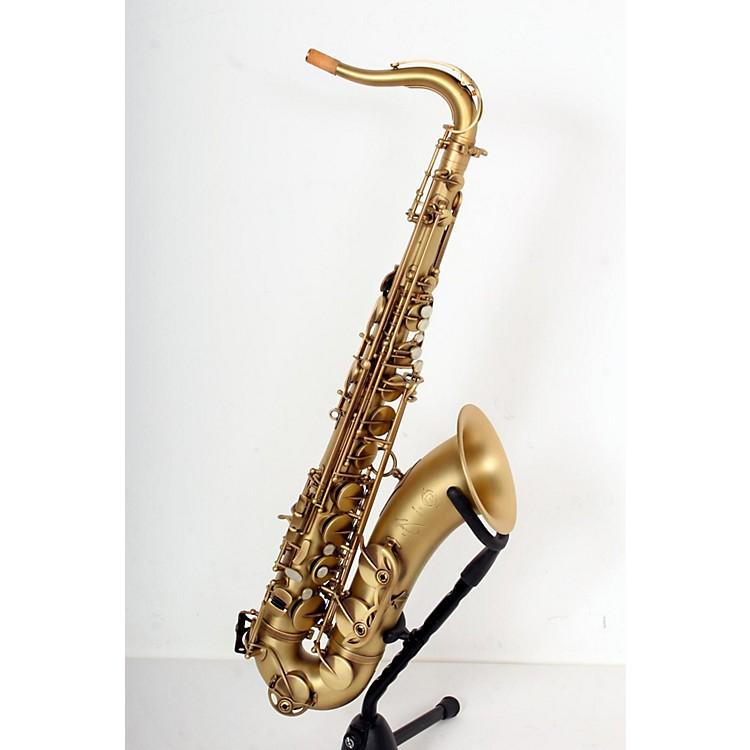 Selmer ParisReference 54 Tenor Saxophone888365781051