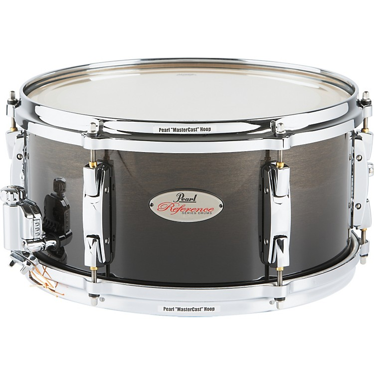 PearlReference Snare DrumTwilight Fade13 X6.5