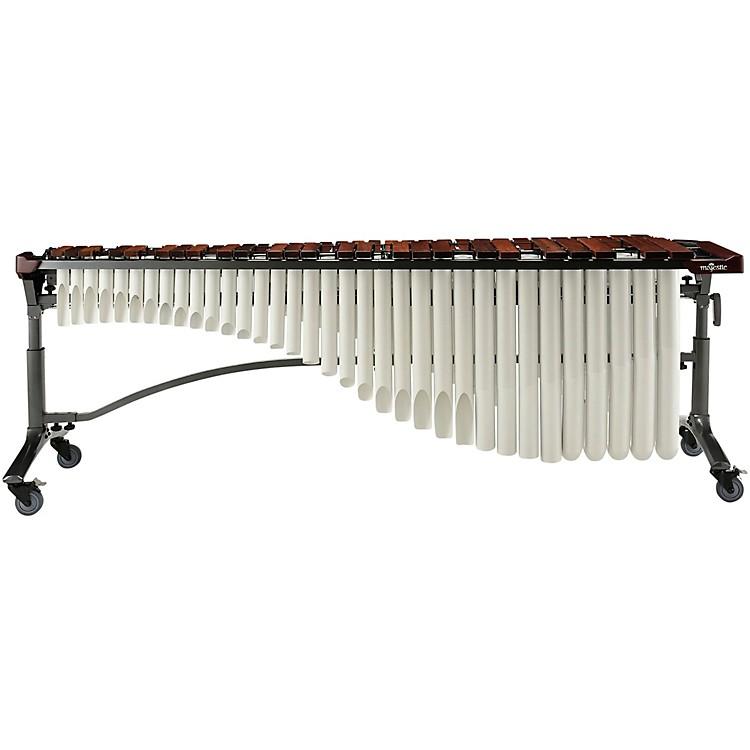 MajesticReflection Series M850HW 5-Octave Rosewood Bar Marimba