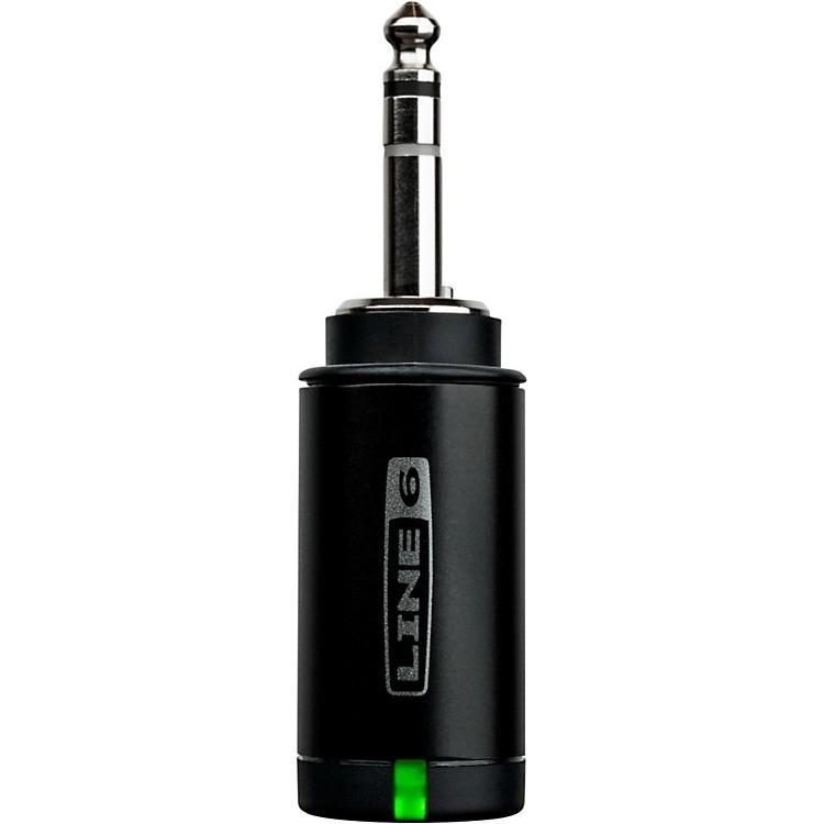 Line 6Relay G10T Wireless Guitar Transmitter