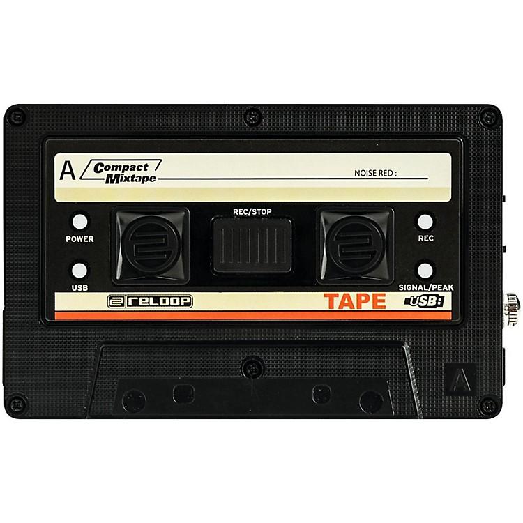ReloopReloop Tape 2.0 Digital USB Recorder