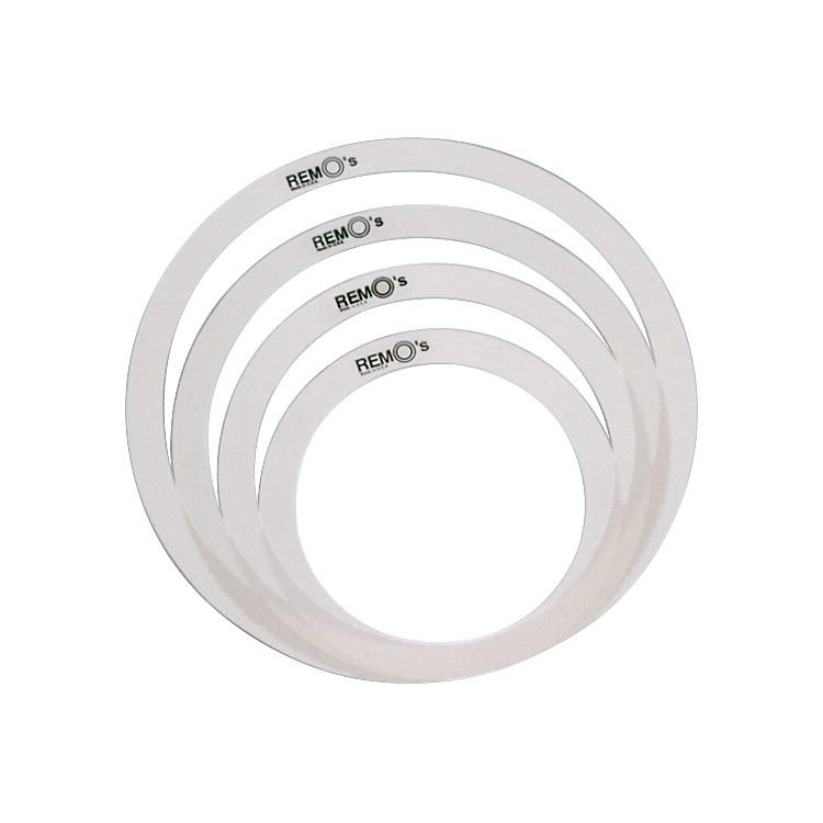 RemoRemOs Tone Control Rings Pack - 10