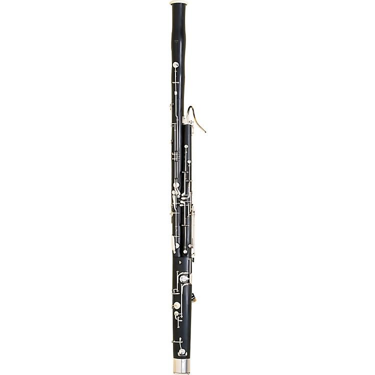 FoxRenard Model 51 Bassoon