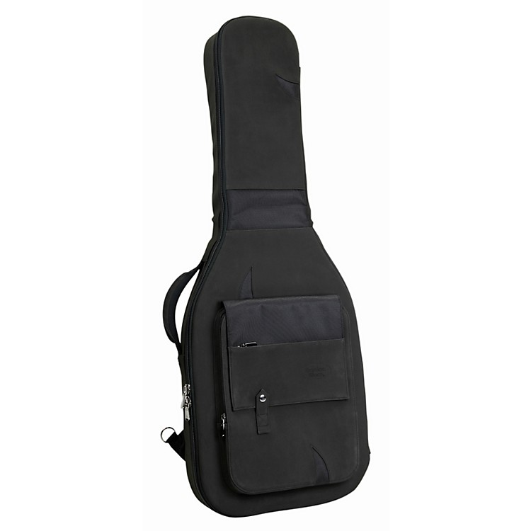 Reunion Blues Renegade Series Acoustic/Dreadnought Guitar Bag