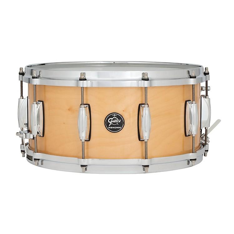 Gretsch DrumsRenown Series Snare Drum