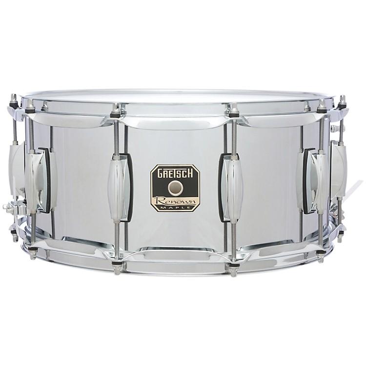 Gretsch DrumsRenown Snare Drum