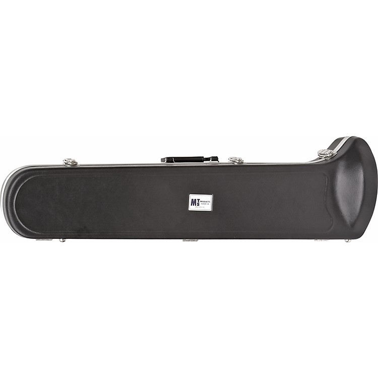 MTS ProductsReplacement Plastic Case  for Trombone