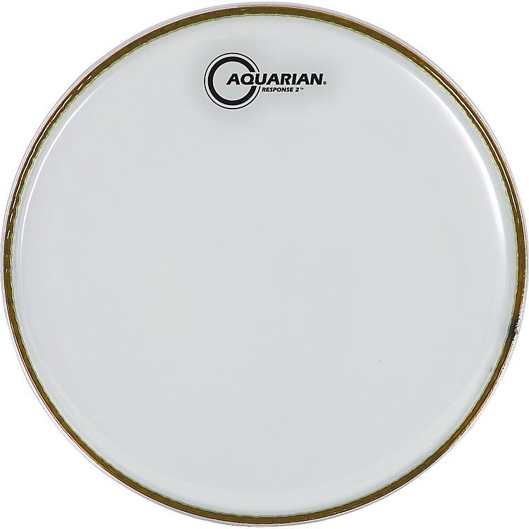 AquarianResponse 2 Drumhead10 in.
