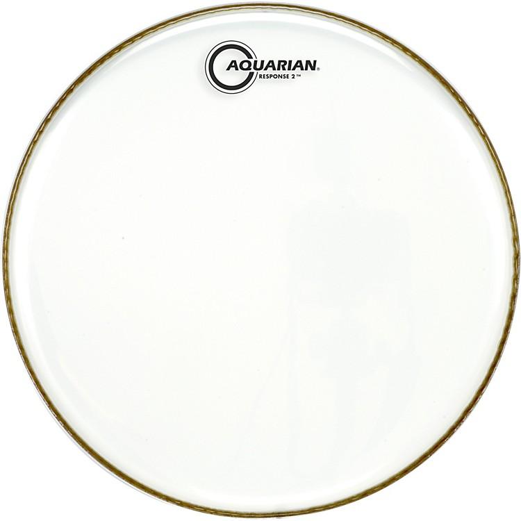 AquarianResponse 2 Drumhead15 in.