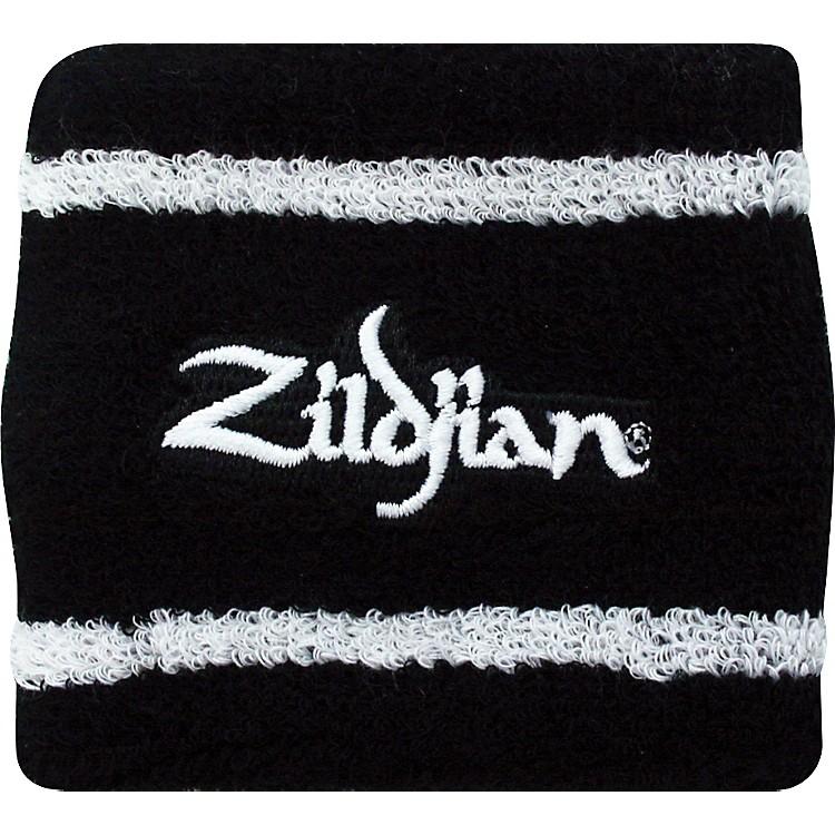 ZildjianRetro Wrist Band