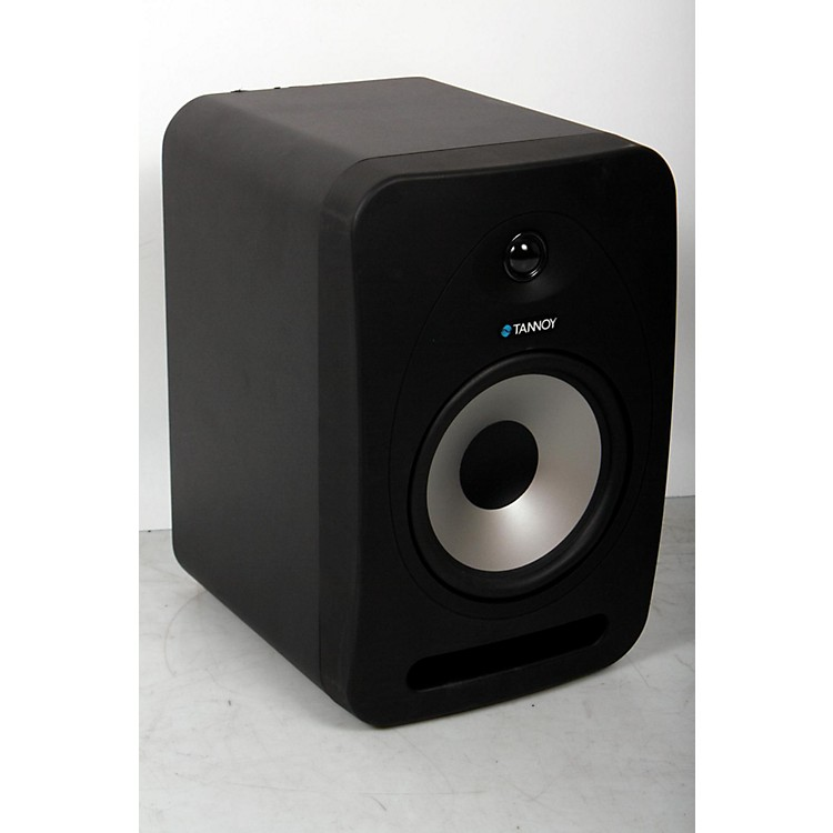 Tannoy Reveal 802  888365838809