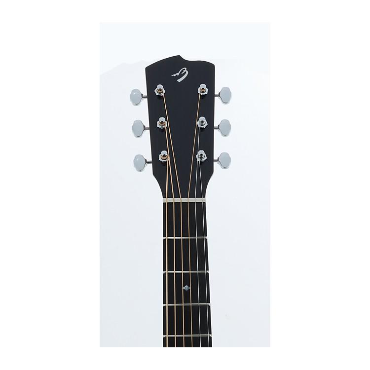 BreedloveRevival D/ERe, Ab Acoustic-Electric GuitarAb Top