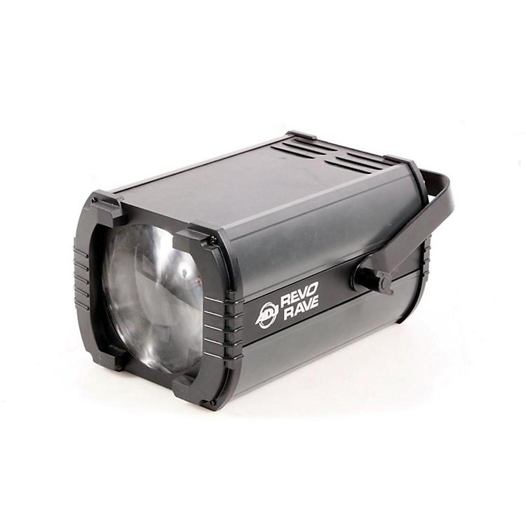 American DJRevo Rave - LED DMX-512 MoonflowerRegular886830998447