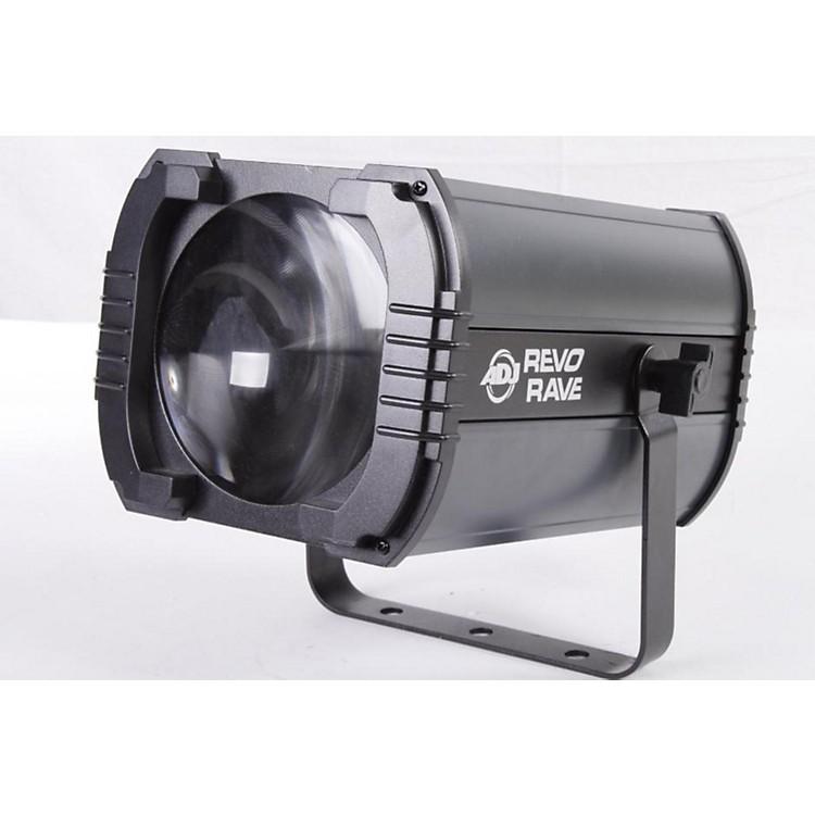 American DJRevo Rave - LED DMX-512 Moonflower886830716713